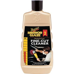 0000090_meguiars_2_fine_cut_cleaner_300