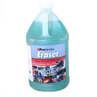 KProSeries Eraser RTU GLASS CLEANER