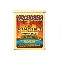 Wizards-OutOfTheBlue