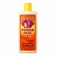 Wizards-Power Seal
