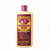 Wizards-SupremeSeal-PaintSealant